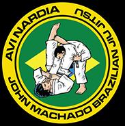 Avi_BJJ_Logo